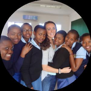 artscomm-studyabroad-southafrica-FINAL